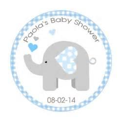 free baby shower printables elephant bump smitten diy
