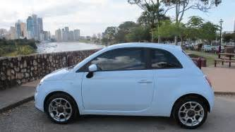 Baby Blue Fiat 500 For Sale I My Baby Blue Fiat Bambino Bagni Di Lucca And Beyond