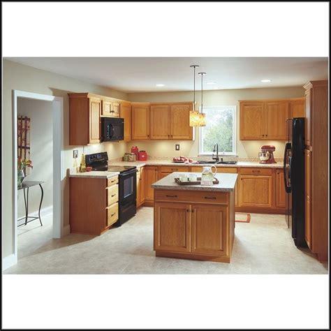 portland kitchen cabinets portland oak pantry kitchen wall cabinet trekkerboy