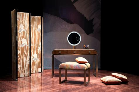 Home Design Store Los Angeles armani casa collection pursuitist