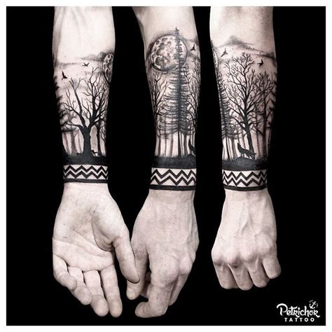 tattoo band indonesia 259 best images about tattoos on pinterest