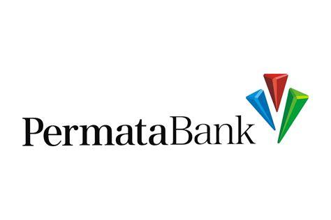 bank permata logo logo