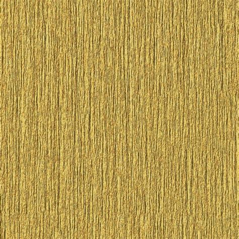 Gray Blue Paint by Gold Metal Texture Seamless 09774