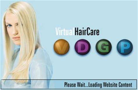 Jcpenney Virtual Makeovers | jcpenney virtual hair cut hairstyle gallery