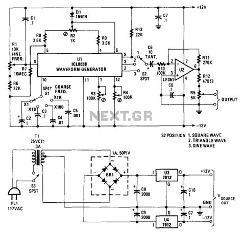resistor function in a circuit resistor circuit generator 28 images electronic variable resistor electronic load arulselvam