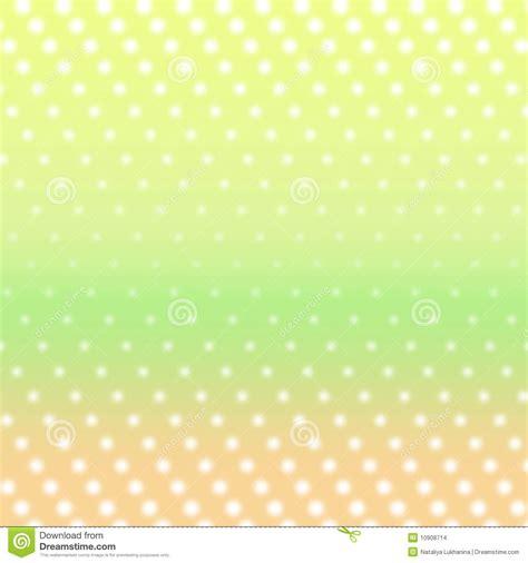 imagenes tonos verdes fondo del oto 241 o en tonos amarillo naranja y verdes