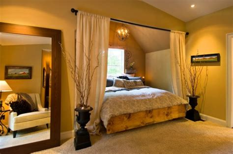 Bedroom Design Help Bedroom Ideas To Help You Get The Inspirations Whomestudio Magazine Home