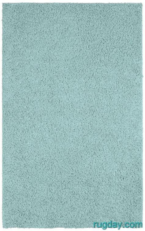 light aqua area rug shag soft area rug large 8x10 carpet light aqua blue ebay