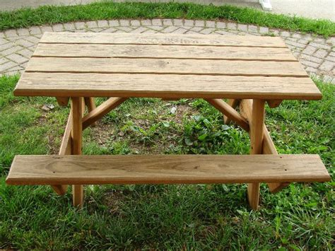 oak picnic bench 100 wooden garden benches with table bench fascinate