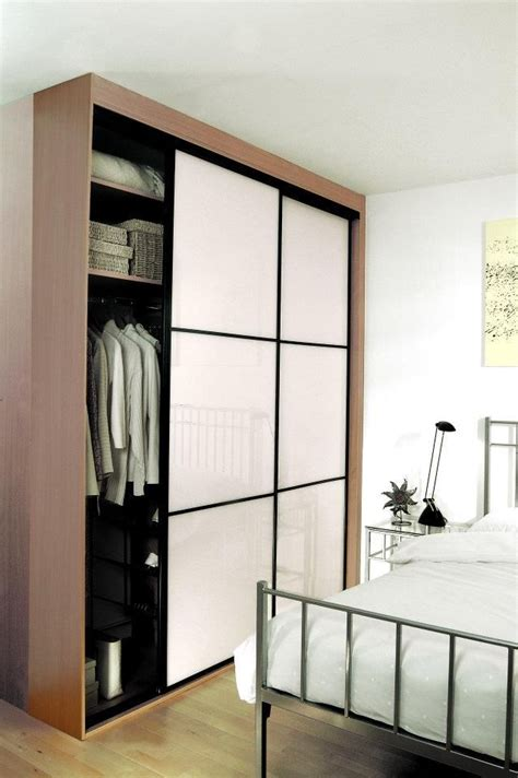 Built In Wardrobes Sheffield by 19 Best Images About Supafit Bedrooms On