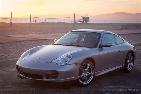 Cost Of Porsche by What An 8500 Porsche 996 Really Costs The Truth About Cars