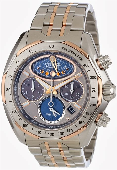 expensive watches 408inc