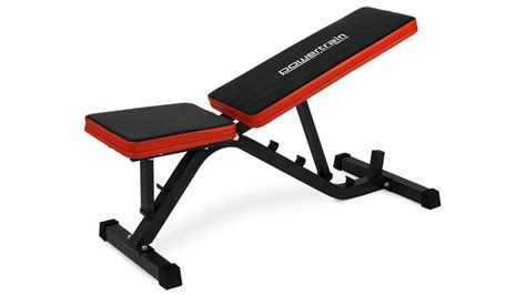 bench press seat bench press seat for sale 28 images adjustable sit up