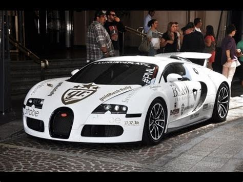 modified bugatti modified matte white bugatti veyron