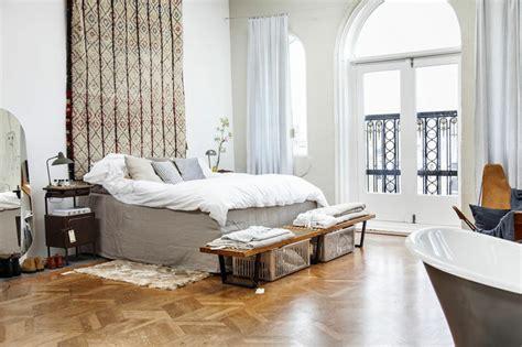 cabecero tela casas y cosas cabeceros originales 50 tonos de estilos