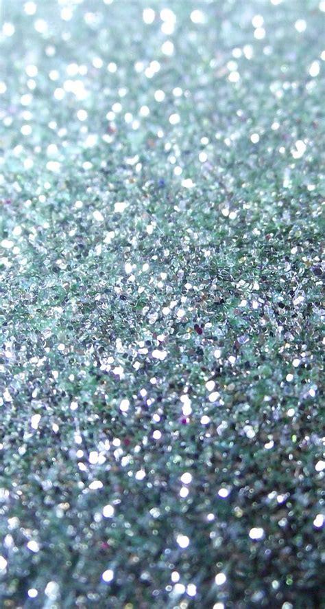glitter sparkle glow iphone wallpaper color glitter