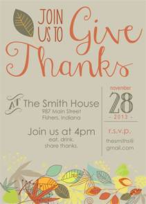 thanksgiving invitation template printable thanksgiving invitation moritz designs