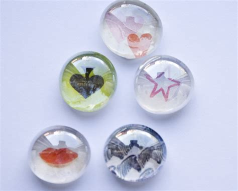 marble crafts for 54 best images about glass marble crafts on