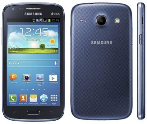 Casing Lg Nexus 4 Promo M E jusqu 224 85 de remises sur les smartphones chez mobilis