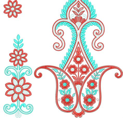 embroidery design tube free download embdesigntube choli embroidery designs for traditional womens