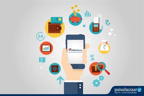 icici bank mobile icici bank mobile banking icici mobile banking app