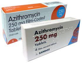 Obat Azithromycin azithromycin cystic fibrosis news today