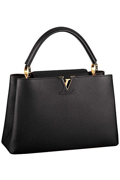 Lv Capucine 2 25 best 25 louis vuitton handbags ideas on louis