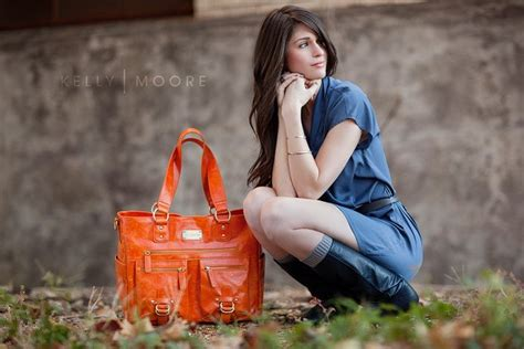 Kelly Moore Bag Giveaway - wedding giveaways win a kelly moore bag orange onewed com