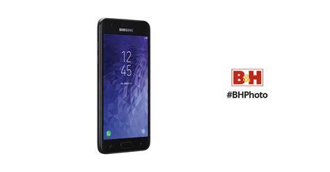 samsung galaxy j7 2018 sm j737u 32gb smartphone sm j737uzkaxaa
