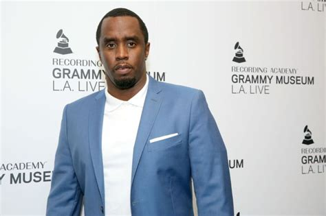 Diddypuffypuff Daddyis Changing His Name Again by Diddy Is Changing His Name Yet Again But This Time To