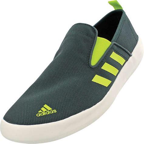 Slipon Adidas Premium Shoes Shopping adidas s b slip on dlx shoe at moosejaw