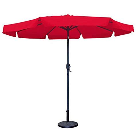 Cheap Patio Umbrella 17 Best Ideas About Cheap Patio Umbrellas On