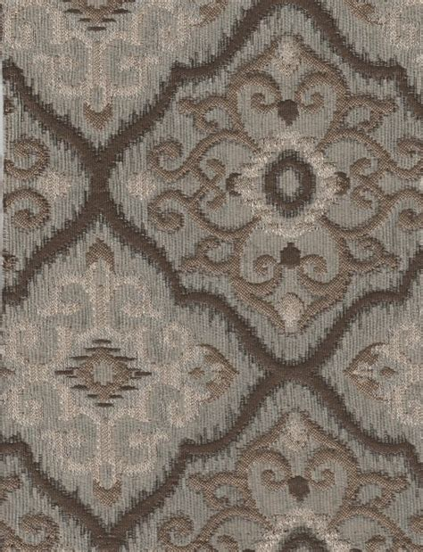 victorian style upholstery fabric richloom rising gray victorian design upholstery fabric