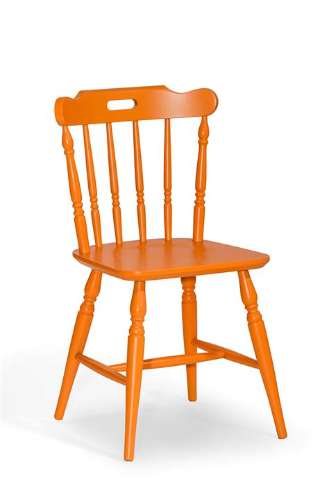 sgabelli vendita on line vendita sgabelli free new sale office stools