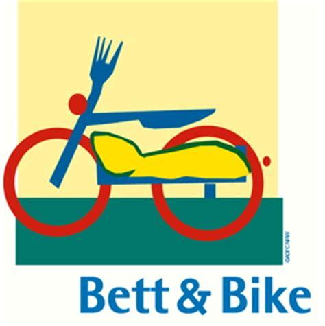 bett und bike bodensee gasthof alte schmiede fahrradfreundliche
