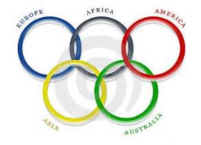 olympic ring colors do you the meaning of the olympic rings 3news