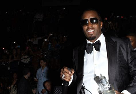 Diddy Got Denied Didnt He by Rhymes With Snitch And Entertainment News