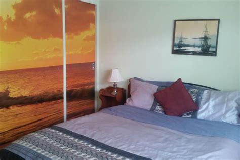 2 bedroom apartments southton 2 bedroom apartment bedroom tara spa apartments