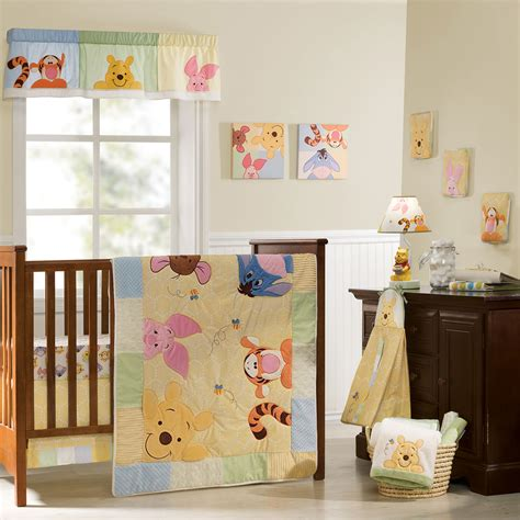 Babies R Us Crib Sheets by Babies R Us Baby Bedding Bedding Sets
