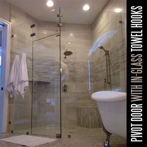 Shower Doors Columbus Ohio 17 Best Images About Cardinal Shower Enclosures On S Shower Enclosure And Swings