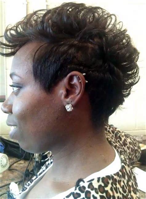 natural hair salons in greensboro nc makiea natural hair styles winston salem5 salon finder