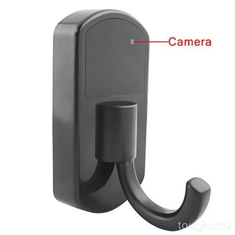 security cameras in bathrooms wiseuptm mini hidden camera bathroom hook video recorder