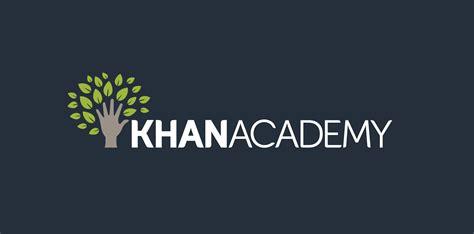 Khan Academy Balser S Bulletin Khan Academy Website Template