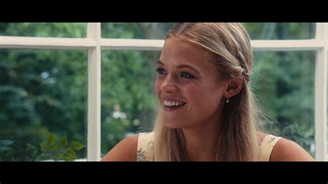 download film endless love bluray endless love 2014 dual audio