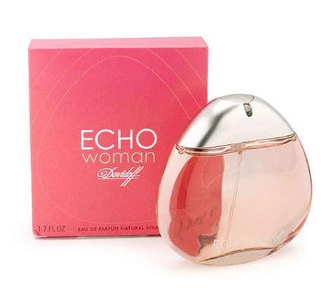 Davidoff Parfum Original Reject Davidoff Echo echo davidoff parfum ein es parfum f 252 r frauen 2004