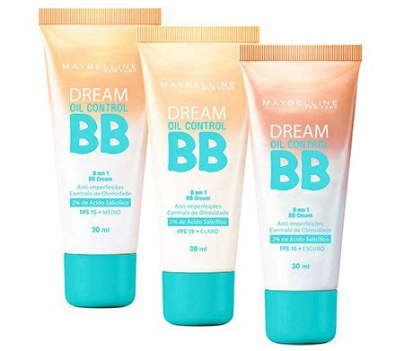 Harga Clear Smooth All In One harga maybelline clear smooth all in one bb terbaru 2019