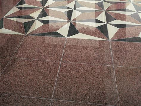 tipologie di pavimenti tipologie di pavimenti in granito pavimentazioni