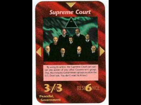 illuminati card conspiracy illuminati conspiracy card