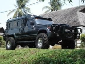J20 Jeep Jeep J20 Transport