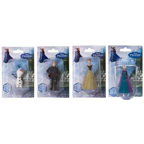 Frozen Single frozen single pack voordelig kopen